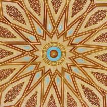 Преимущества молитвы в Исламе для беременной женщины
