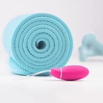 Как делать упражнения Кегеля во время беременности?