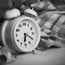 Сон в первом триместре. Особенности и удобные положения