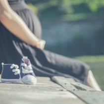 Развитие беременности по неделям: развитие ребенка, изменения в организме женщины