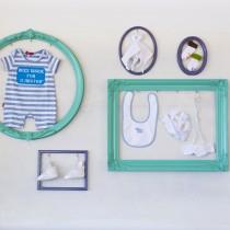 20 важных вещей, которые нужно знать, если вы беременны в первый раз